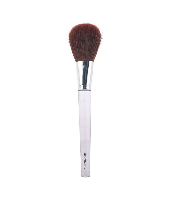 Clinique - BRUSH powder 1 pz